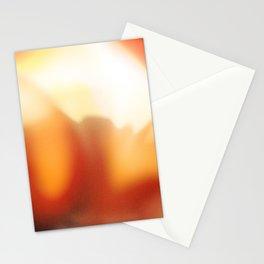 Erotica - 1 - Torso Stationery Cards