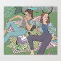 park days by laurawilson