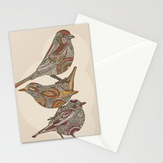 Oisch! Stationery Cards
