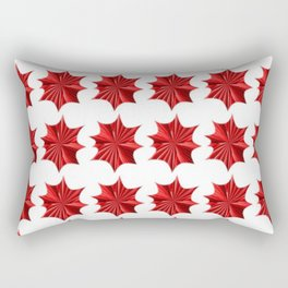 New and exclusive design Rectangular Pillow
