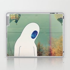 2_tizi Laptop & iPad Skin