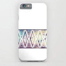 Diamonds Slim Case iPhone 6