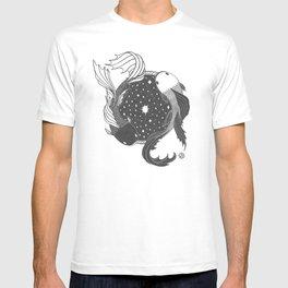Universal Union T-shirt
