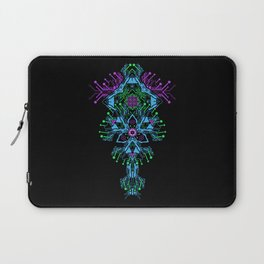 Technosapien Laptop Sleeve