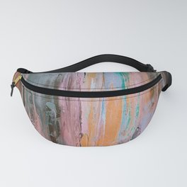 Abstract 1.5 Fanny Pack