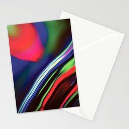 Seismic Folds Stationery Cards