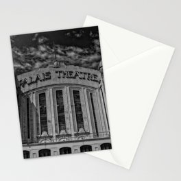 Palais Theatre Stationery Cards