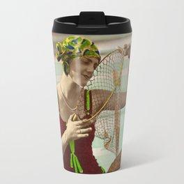 Badenixe Travel Mug