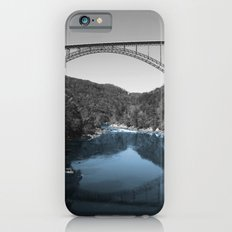New River Teal? iPhone 6s Slim Case
