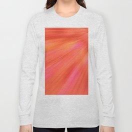 Sorbet Long Sleeve T-shirt