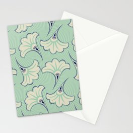 Pattern #25 Stationery Cards