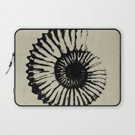 jurassic summer Laptop Sleeve