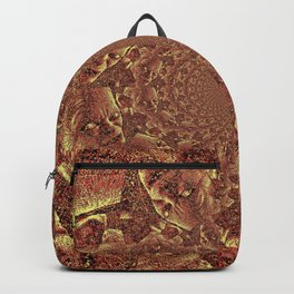 A Precious Ring Of Lord Backpack