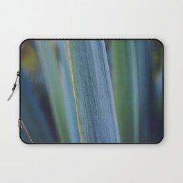 Nature's stripes Laptop Sleeve