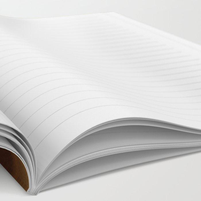 Poesia II Notebook