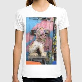 Randyland 2 T-shirt