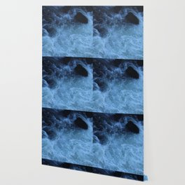 Overhead Rush Wallpaper