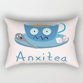 Anxitea Rectangular Pillow
