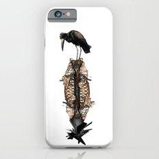 Goodnight story Slim Case iPhone 6s