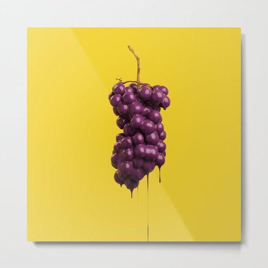 Wine Making by nicoftrudel