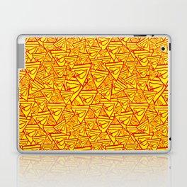 ConquiSwacht Laptop & iPad Skin