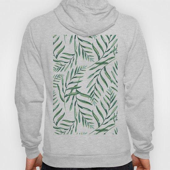 Ferns by floralpatterns