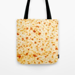 Easy-Cheezey 2 Tote Bag
