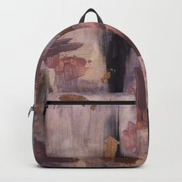 Emanate Backpack