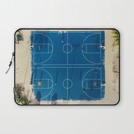 Basket 2 Laptop Sleeve