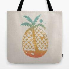 Sweet Summer Dream Tote Bag