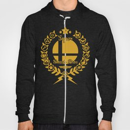 Project Melee Hoody