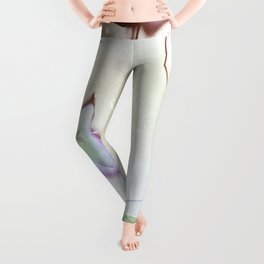 Lumen S5 VE5 Leggings
