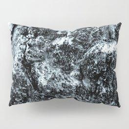 Stump Bump Pillow Sham