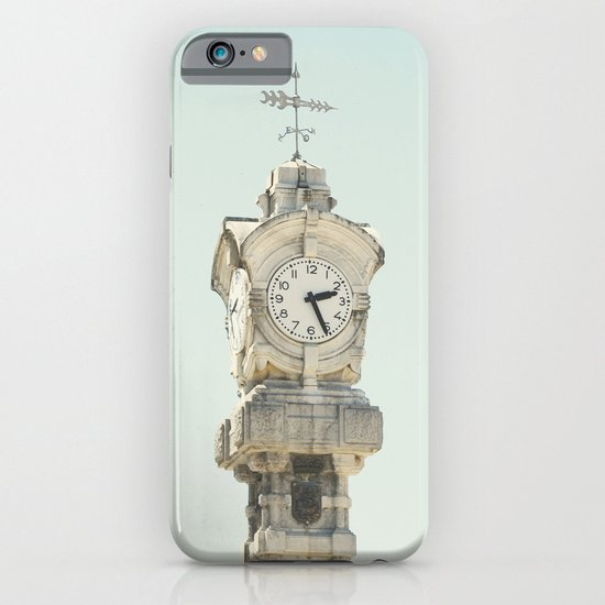 02.26 pm iPhone & iPod Case