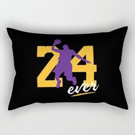 24ever Rectangular Pillow