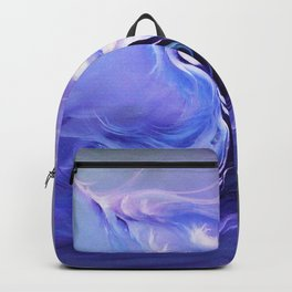 Inner Calling Backpack