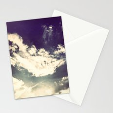 Euphoria. Stationery Cards