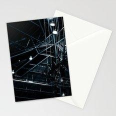 ray 01 Stationery Cards