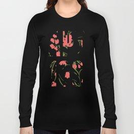 fdsafdsf Long Sleeve T-shirt