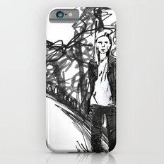 Lucid Slim Case iPhone 6s