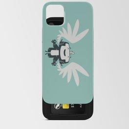 JAN28 iPhone Card Case