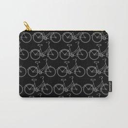 Vectorial Biker Carry-All Pouch