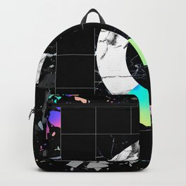 PIONEER TO THE FALL Backpack