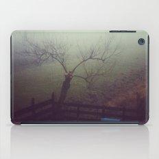 Thetree iPad Case
