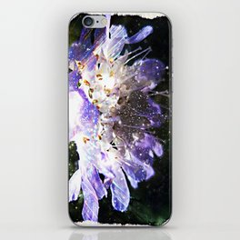 Alluring iPhone Skin