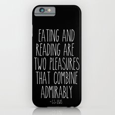 An Admirable Combo Slim Case iPhone 6s