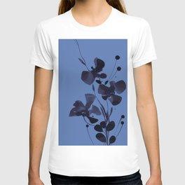 Organic Impressions 334t by Kathy Morton Stanion T-shirt