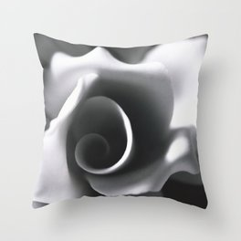 A favorite Throw Pillow