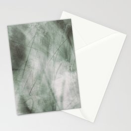 Abstractart 94 Stationery Cards