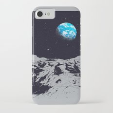 From the Moon Slim Case iPhone 7